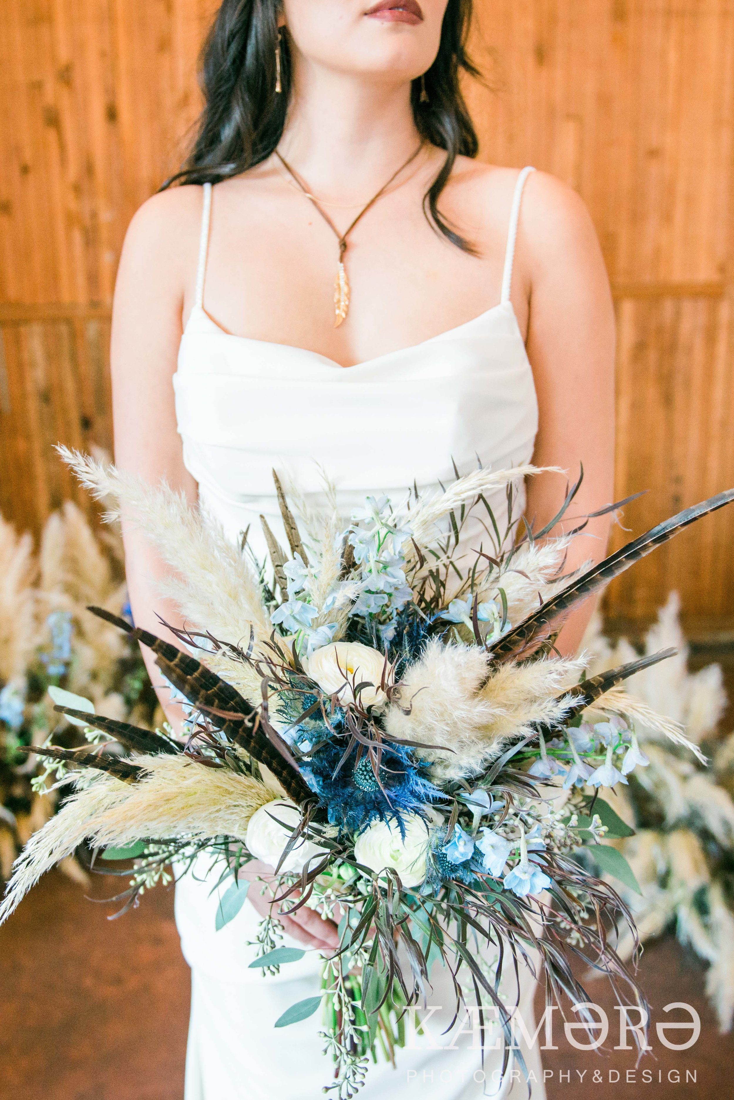 Bridal Bouquets - Kirkland (20).jpg