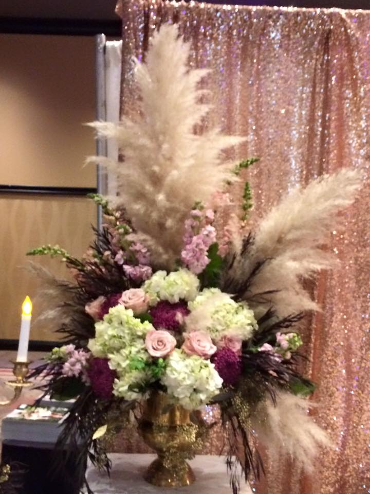 Kirkland Wedding Flowers (1).jpg