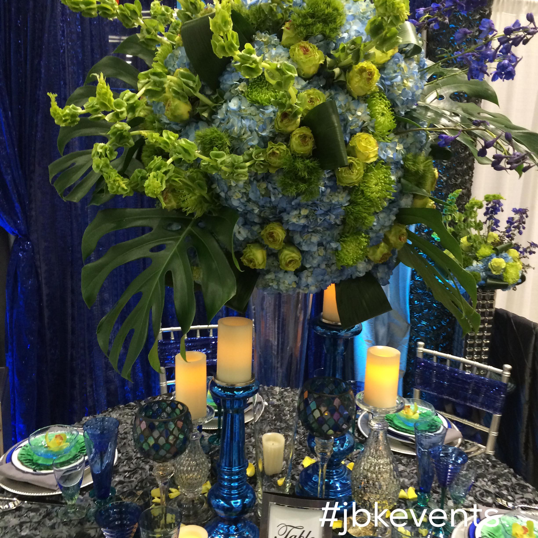 Kirkland Wedding Flowers (3).JPG