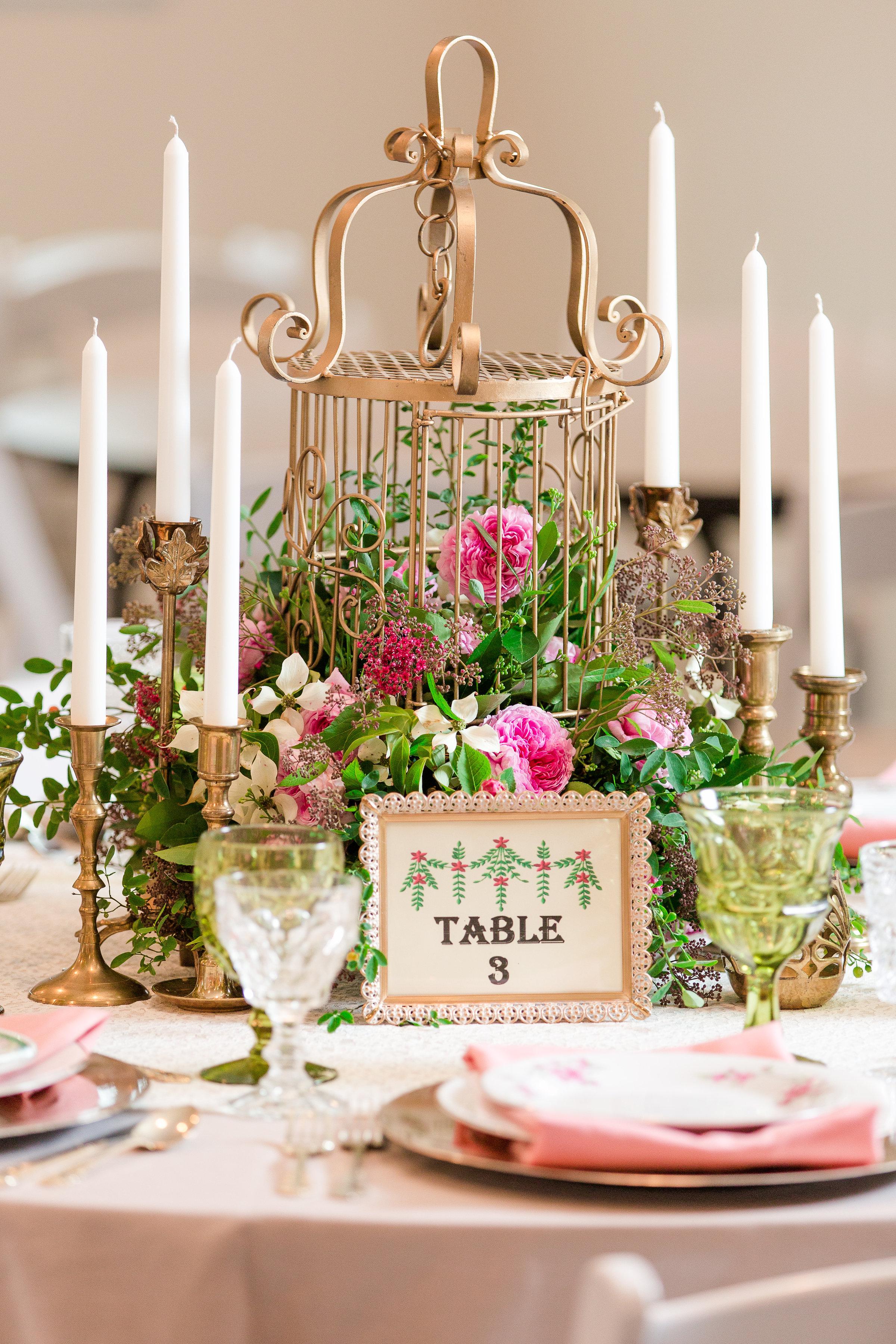 Kirkland Wedding Flowers (4).jpg