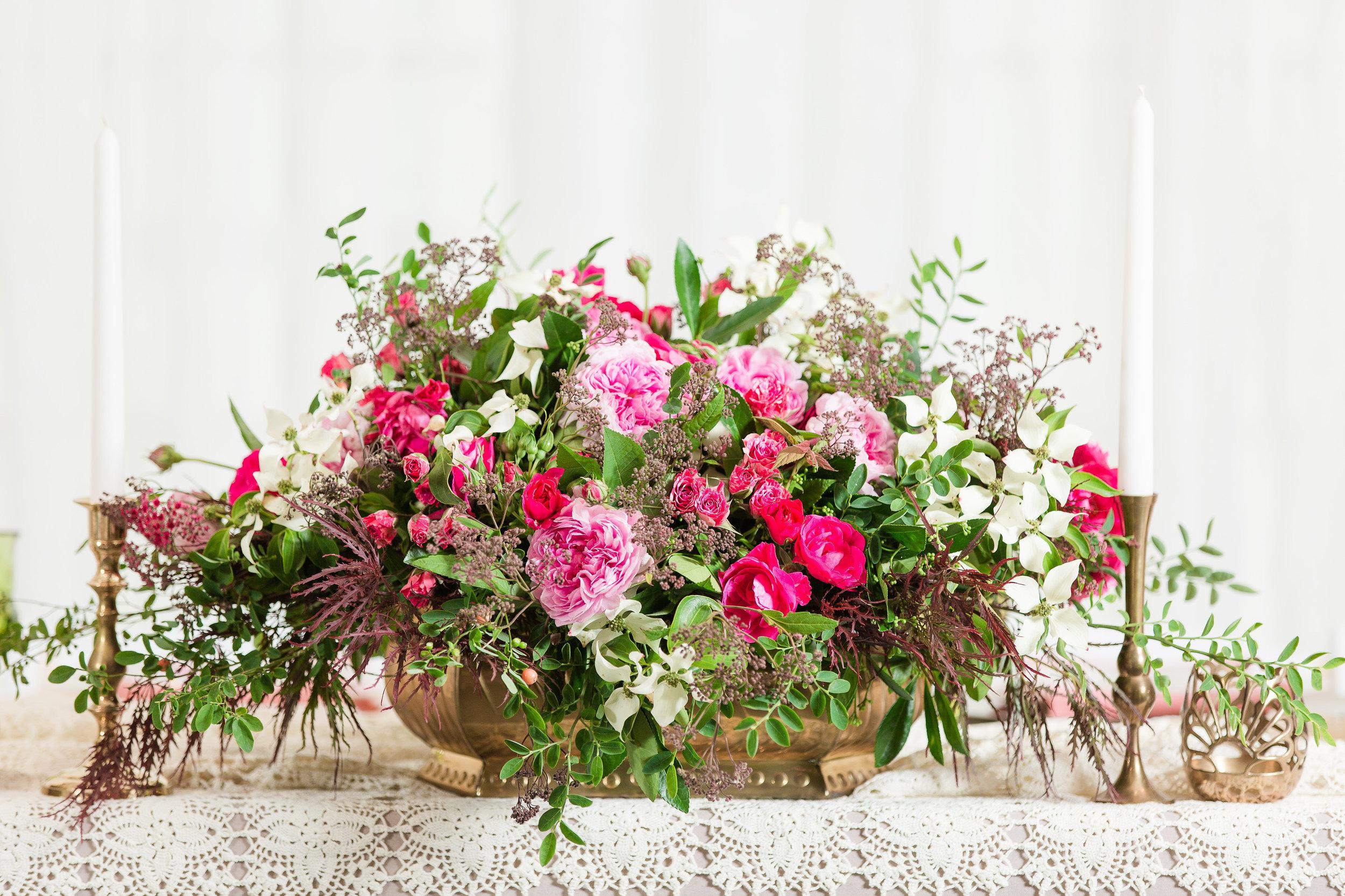 Kirkland Wedding Flowers (5).jpg