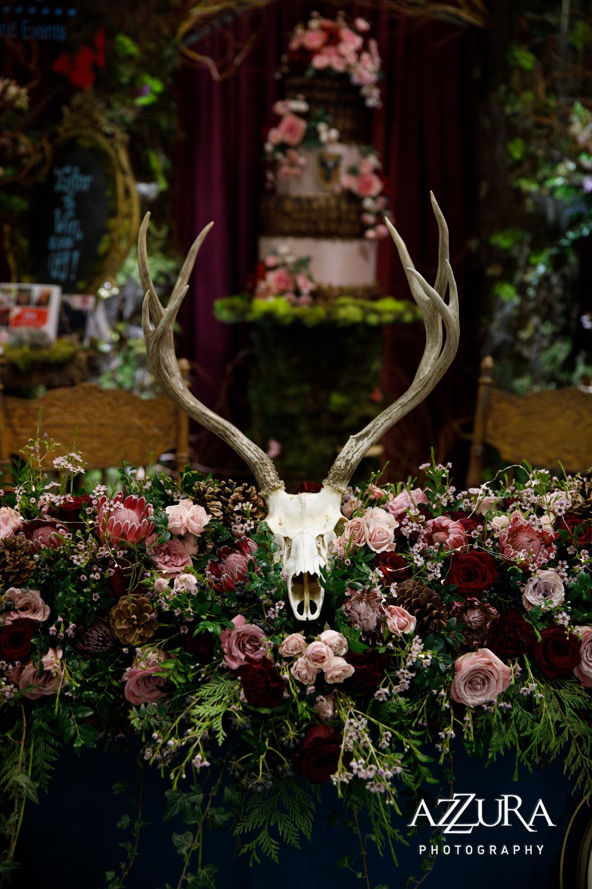 Kirkland Wedding Flowers (7).jpg