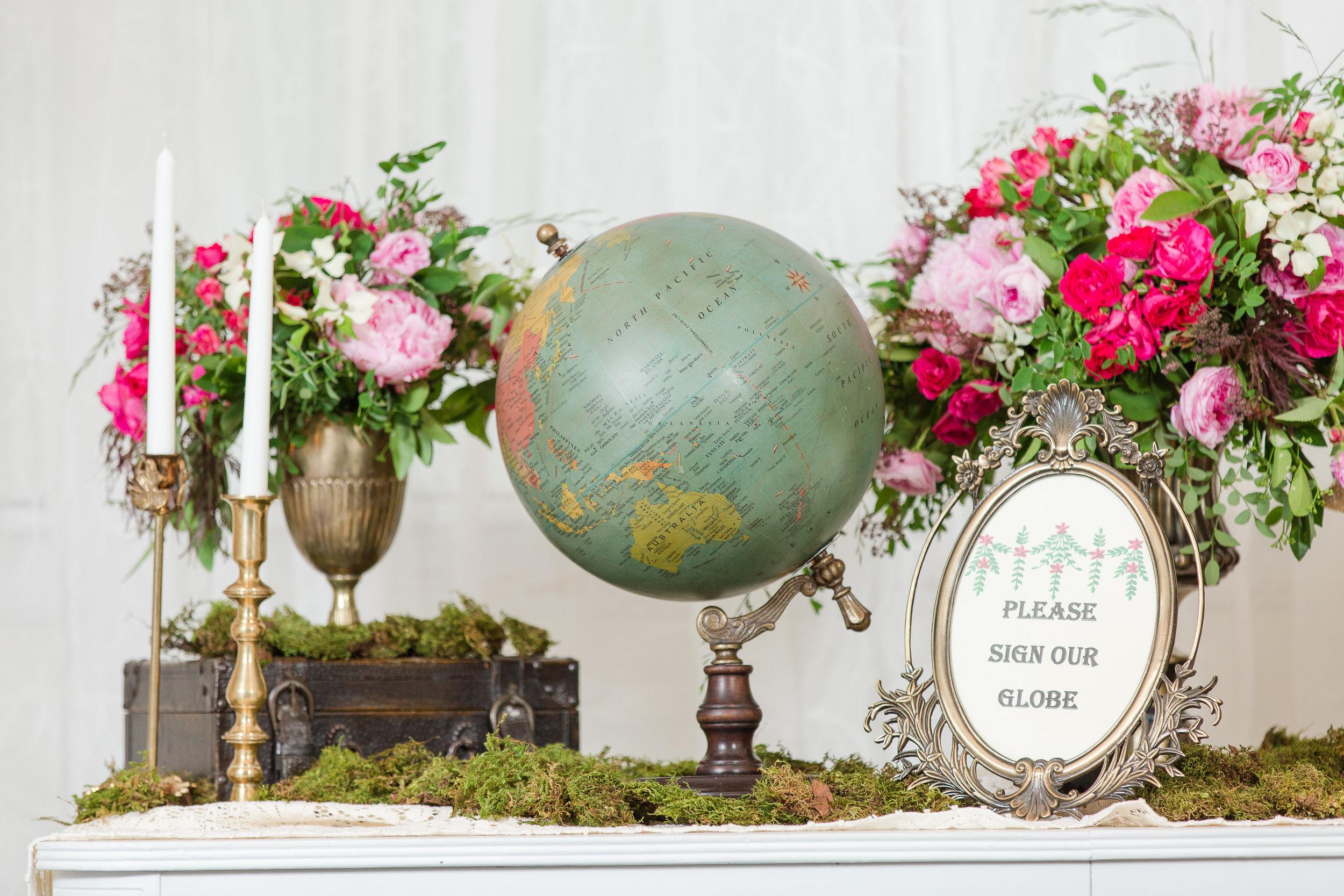 Kirkland Wedding Flowers (8).jpg