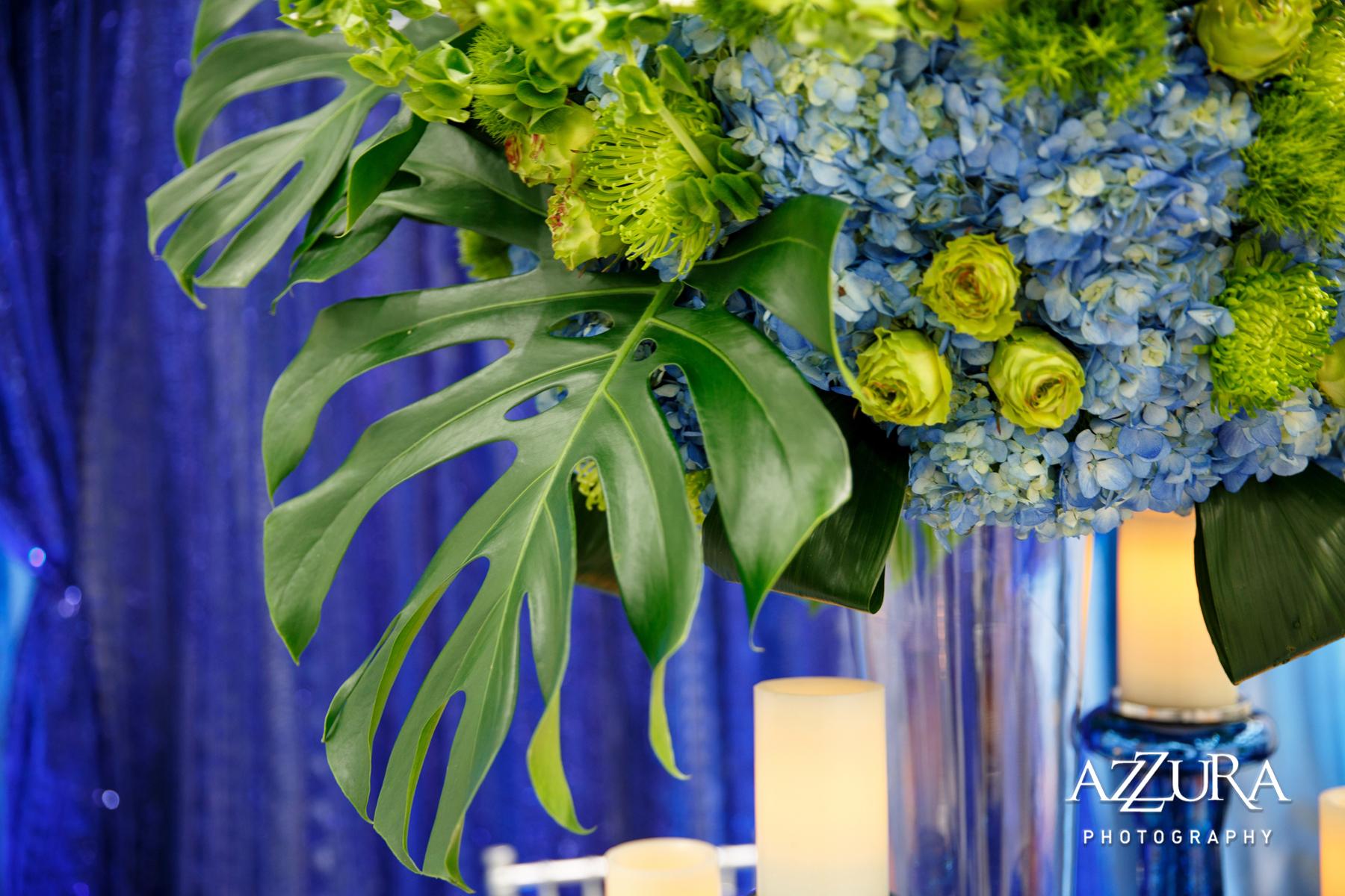 Kirkland Wedding Flowers (9).jpg