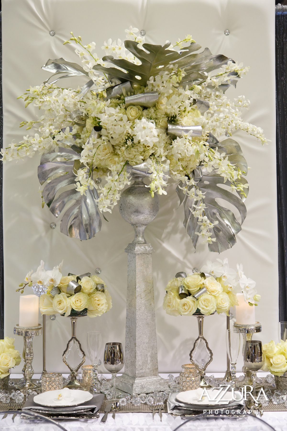 Kirkland Wedding Flowers (10).jpg