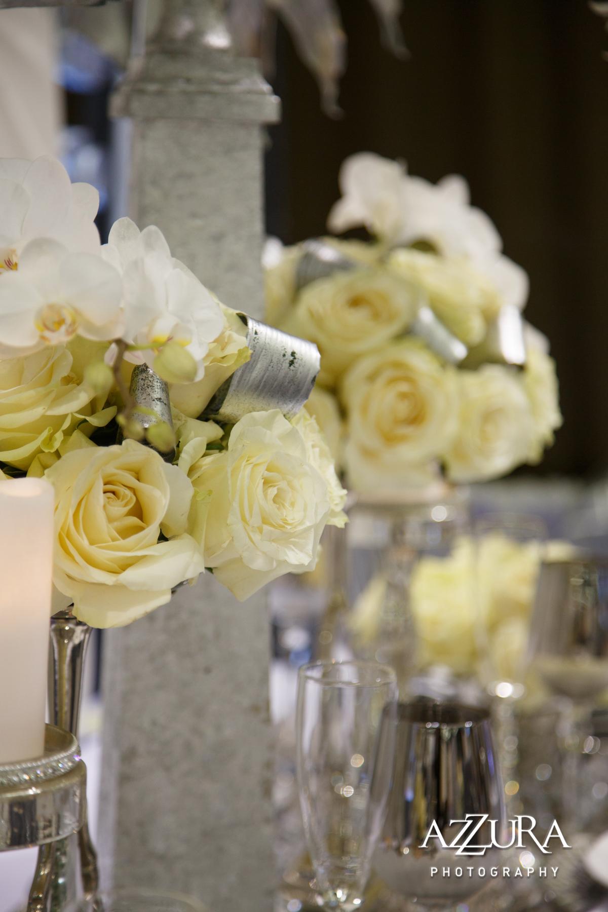Kirkland Wedding Flowers (12).jpg