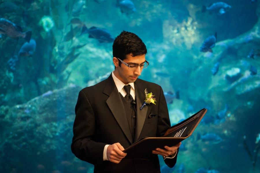 Seattle Aquarium Event Planner (13).jpg