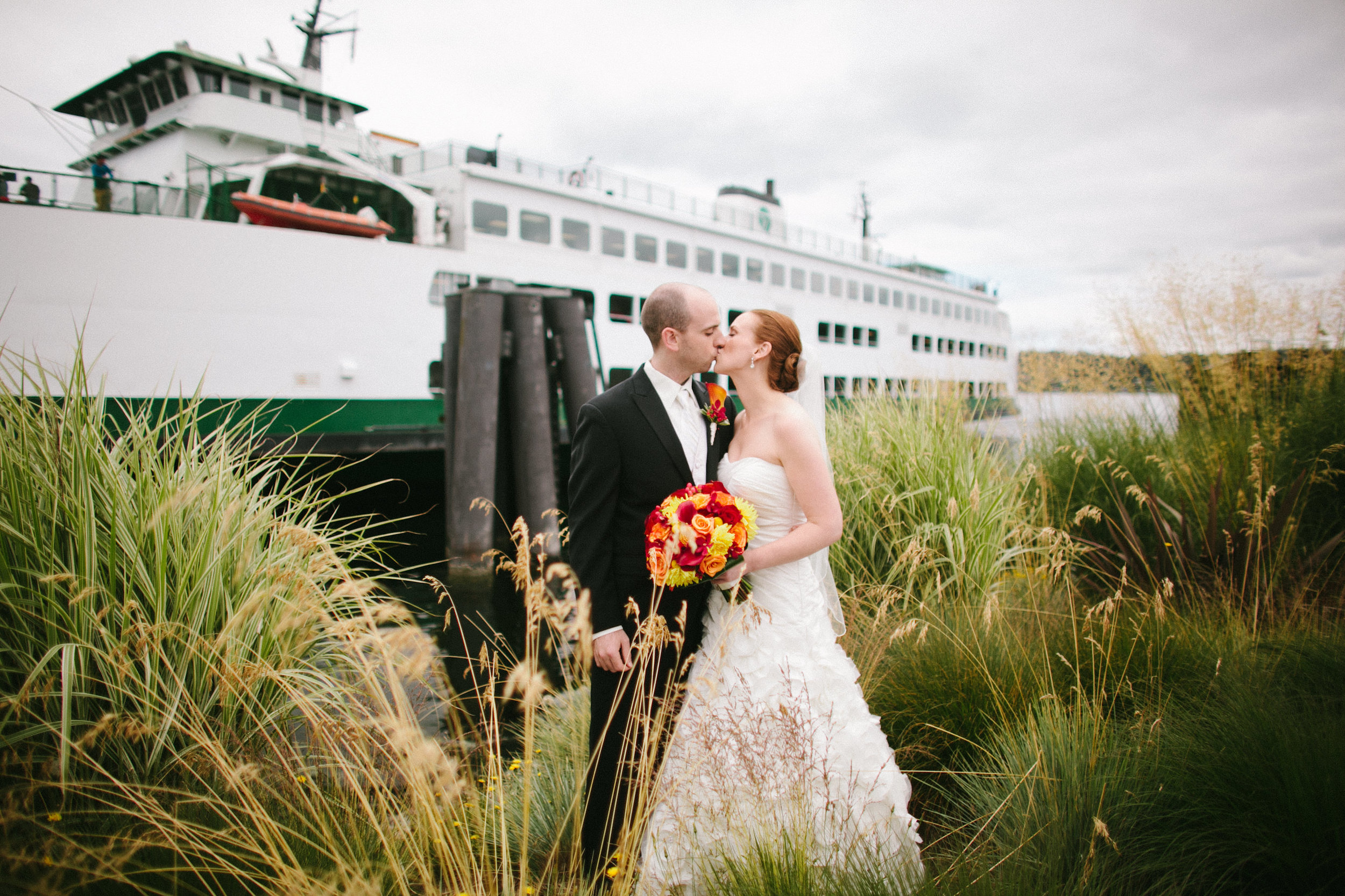 Puget Sound Navy Museum Wedding Planner (7).jpg