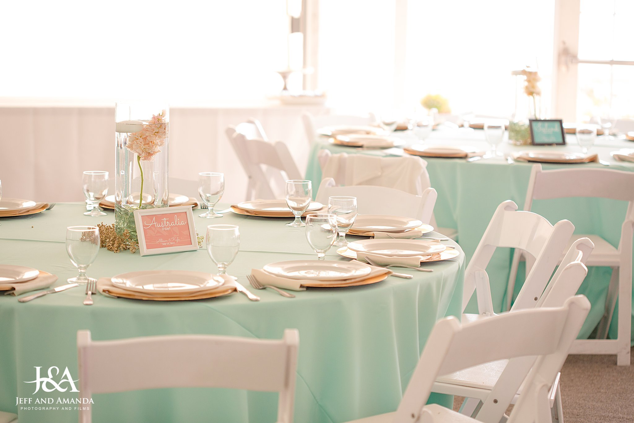 Chambers Bay Wedding Planner (11).jpg