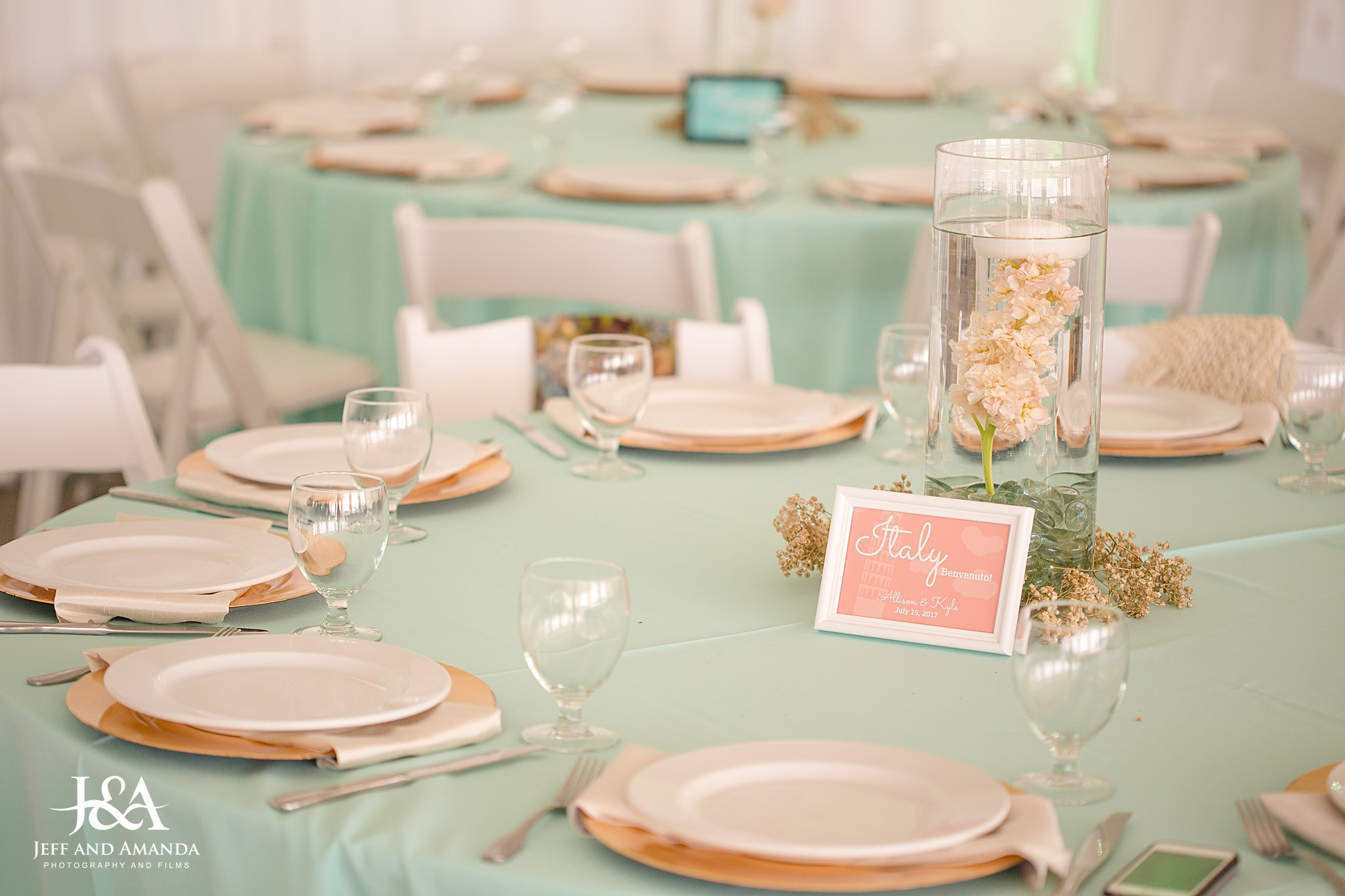 Chambers Bay Wedding Planner (10).jpg