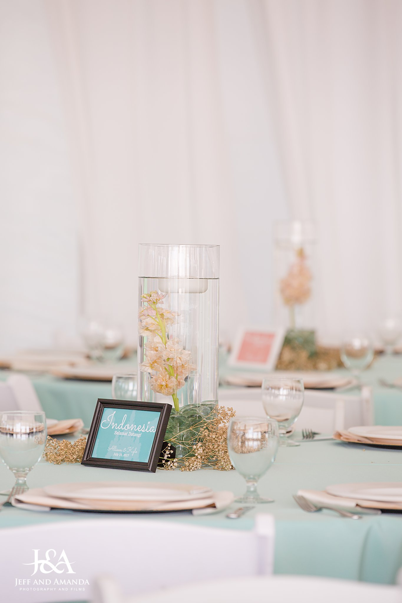 Chambers Bay Wedding Planner (12).jpg