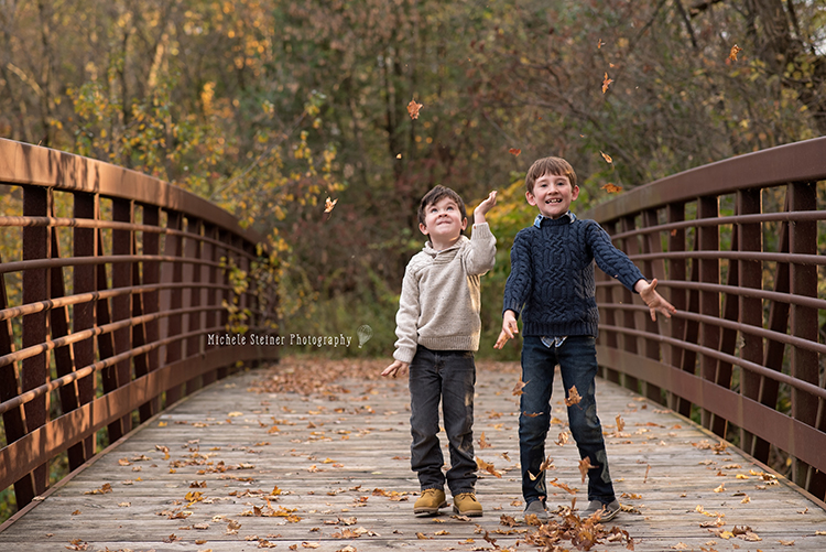 throwing-leaves-brothers.jpg