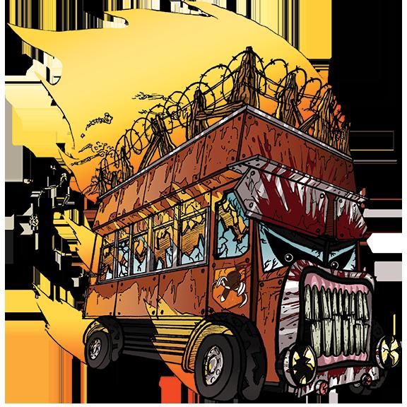 Double_Decker_Bus_Low_Rez.png