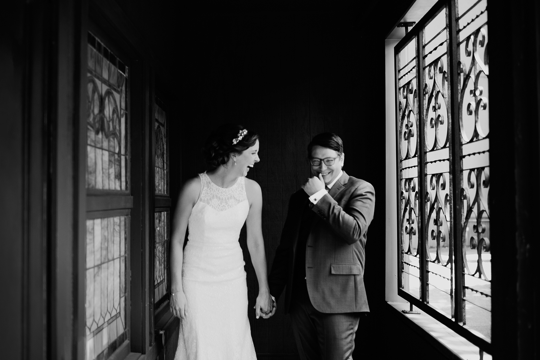 Mary-Kalhor_wedding-photography_WP_39.jpg