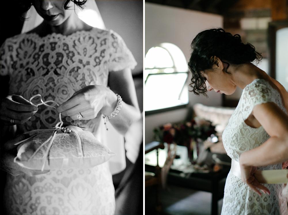 Mary Kalhor_Corson Building Wedding_JLW_02.jpg