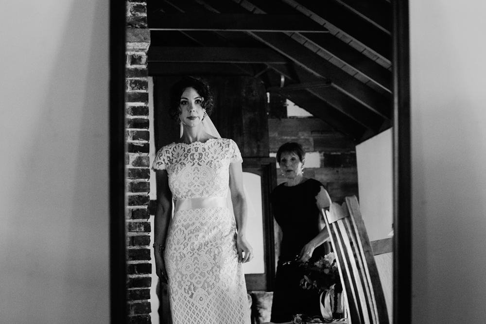 Mary Kalhor_Corson Building Wedding_JLW_04.jpg