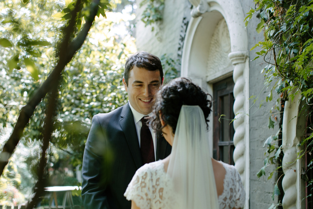 Mary Kalhor_Corson Building Wedding_JLW_05.jpg
