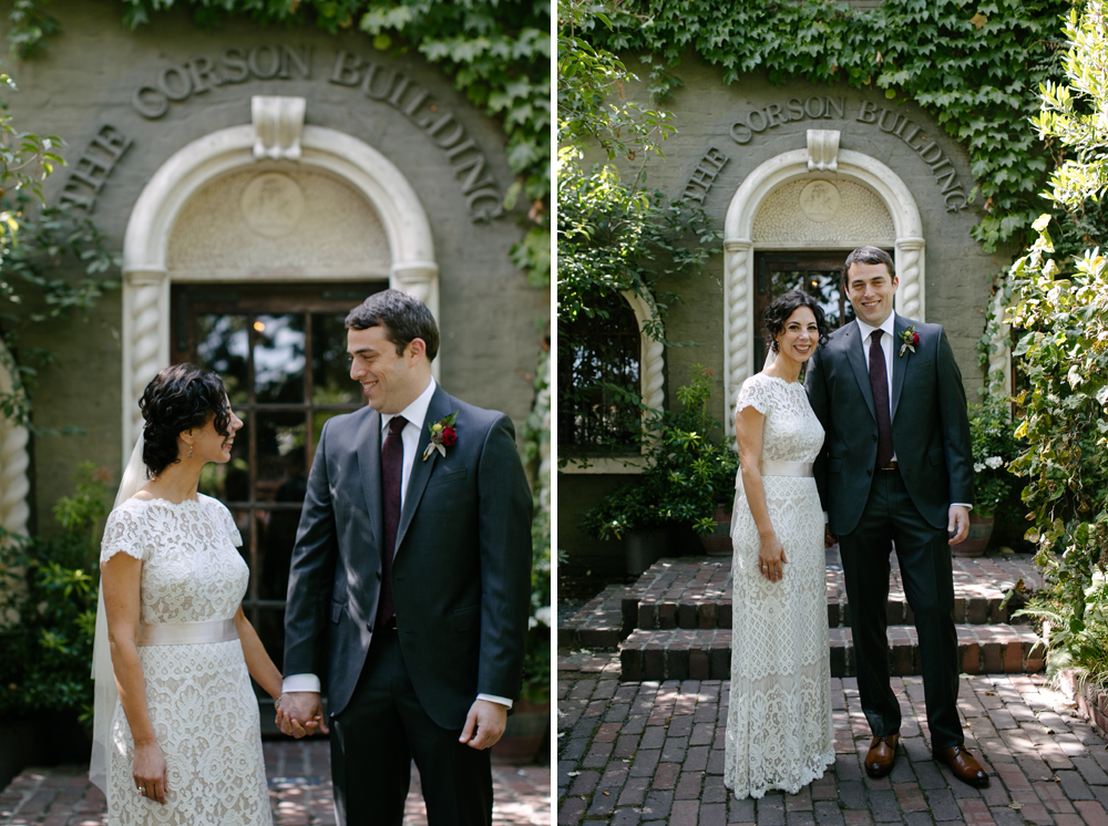 Mary Kalhor_Corson Building Wedding_JLW_06.jpg