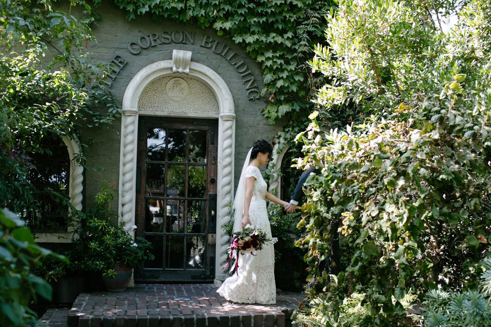 Mary Kalhor_Corson Building Wedding_JLW_07.jpg