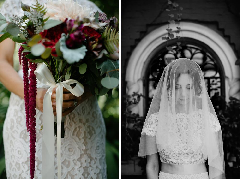 Mary Kalhor_Corson Building Wedding_JLW_09.jpg