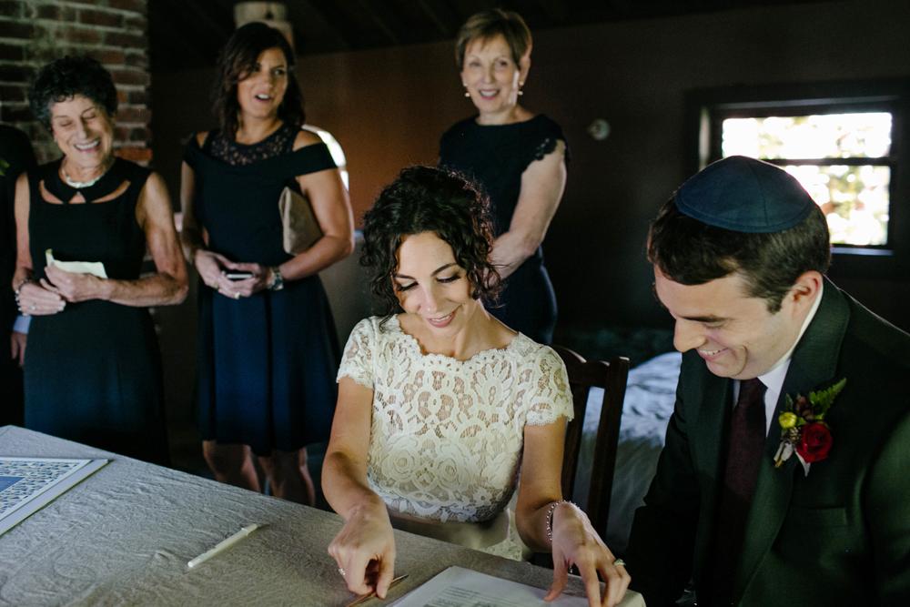Mary Kalhor_Corson Building Wedding_JLW_11.jpg
