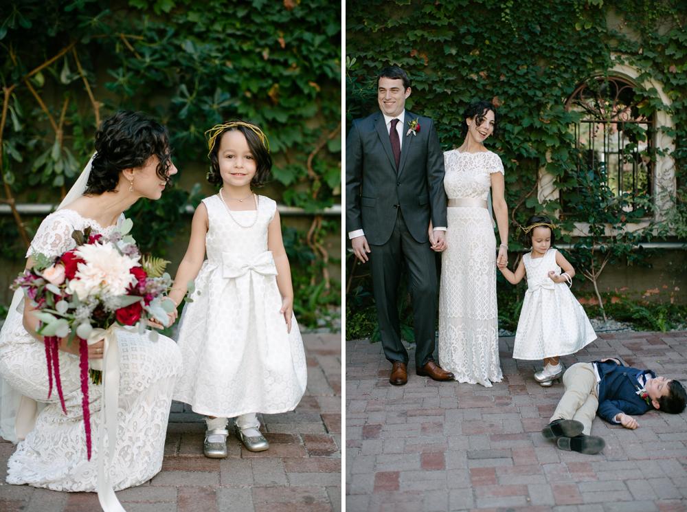 Mary Kalhor_Corson Building Wedding_JLW_10.jpg