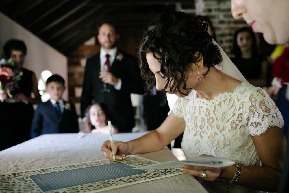 Mary Kalhor_Corson Building Wedding_JLW_12.jpg