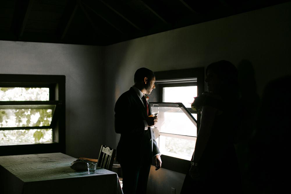 Mary Kalhor_Corson Building Wedding_JLW_15.jpg