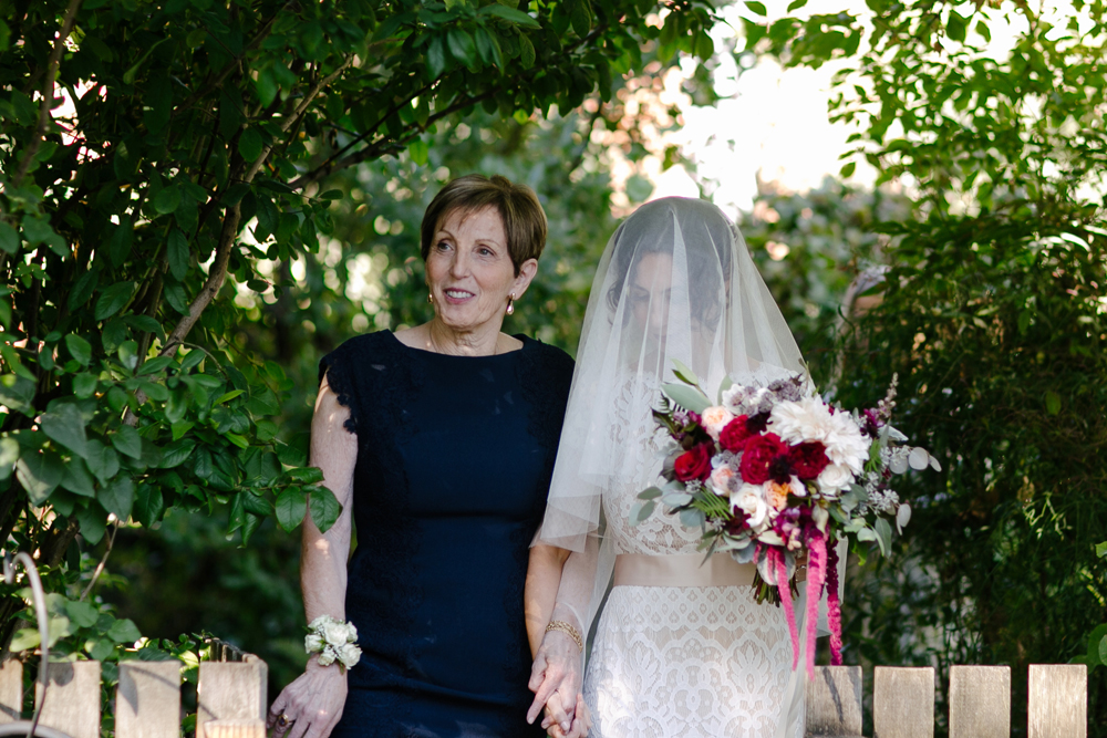 Mary Kalhor_Corson Building Wedding_JLW_18.jpg