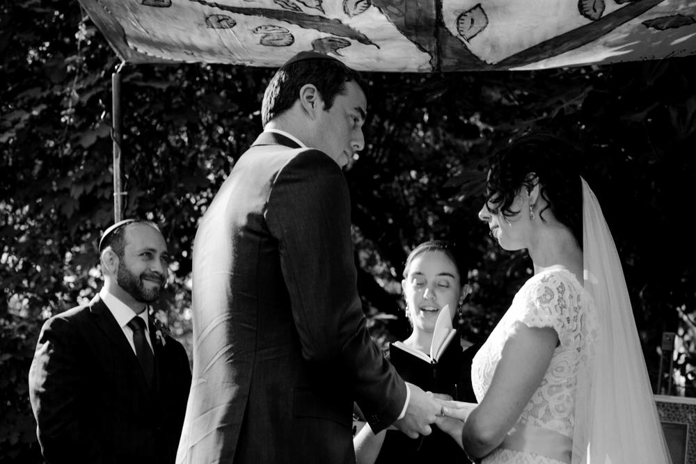 Mary Kalhor_Corson Building Wedding_JLW_20.jpg