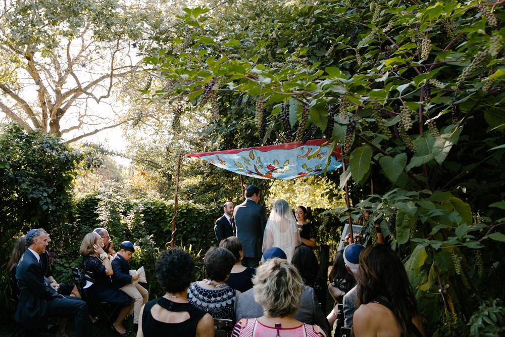 Mary Kalhor_Corson Building Wedding_JLW_19.jpg