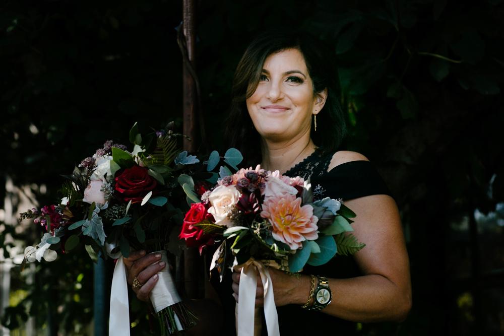 Mary Kalhor_Corson Building Wedding_JLW_21.jpg