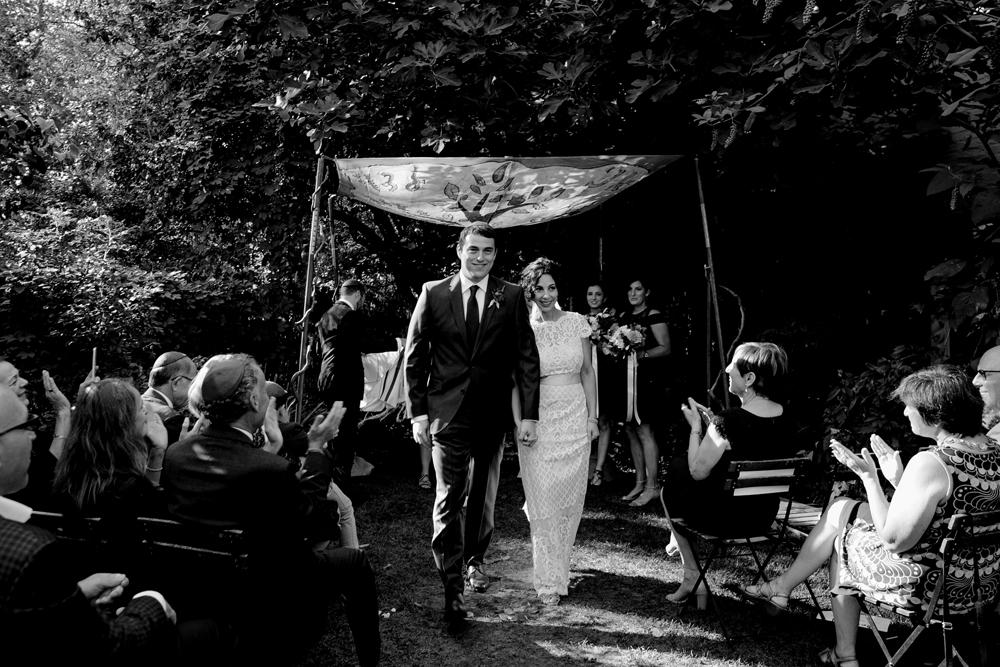Mary Kalhor_Corson Building Wedding_JLW_23.jpg