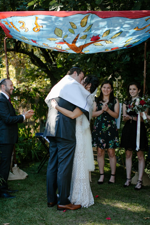 Mary Kalhor_Corson Building Wedding_JLW_22.jpg