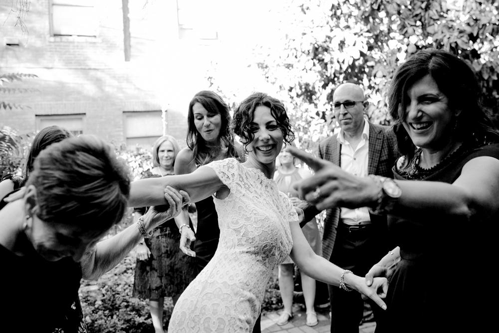 Mary Kalhor_Corson Building Wedding_JLW_28.jpg