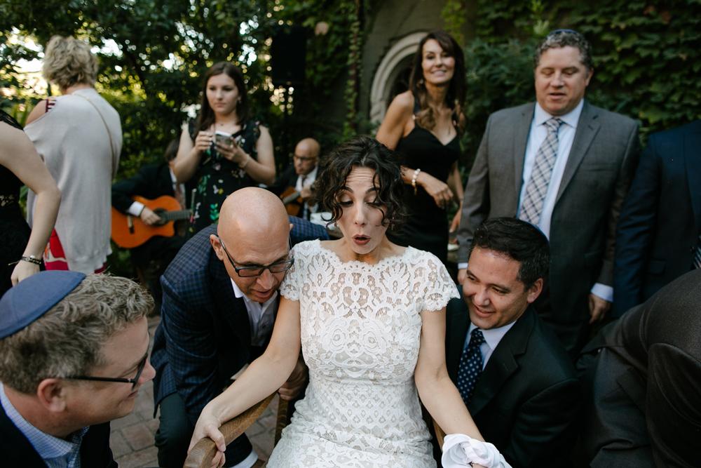 Mary Kalhor_Corson Building Wedding_JLW_30.jpg