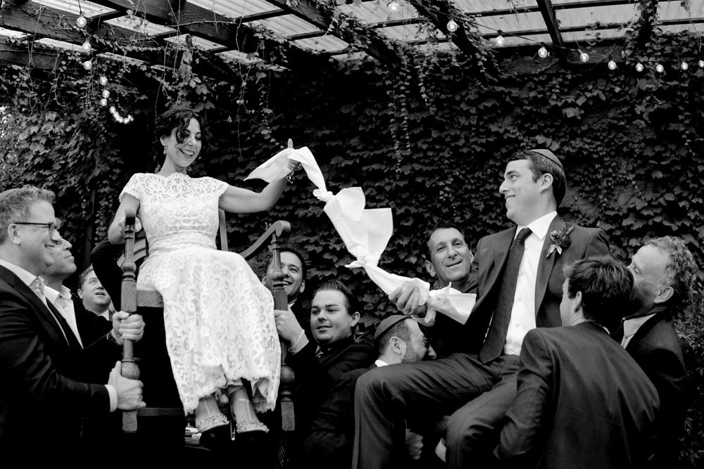 Mary Kalhor_Corson Building Wedding_JLW_31.jpg