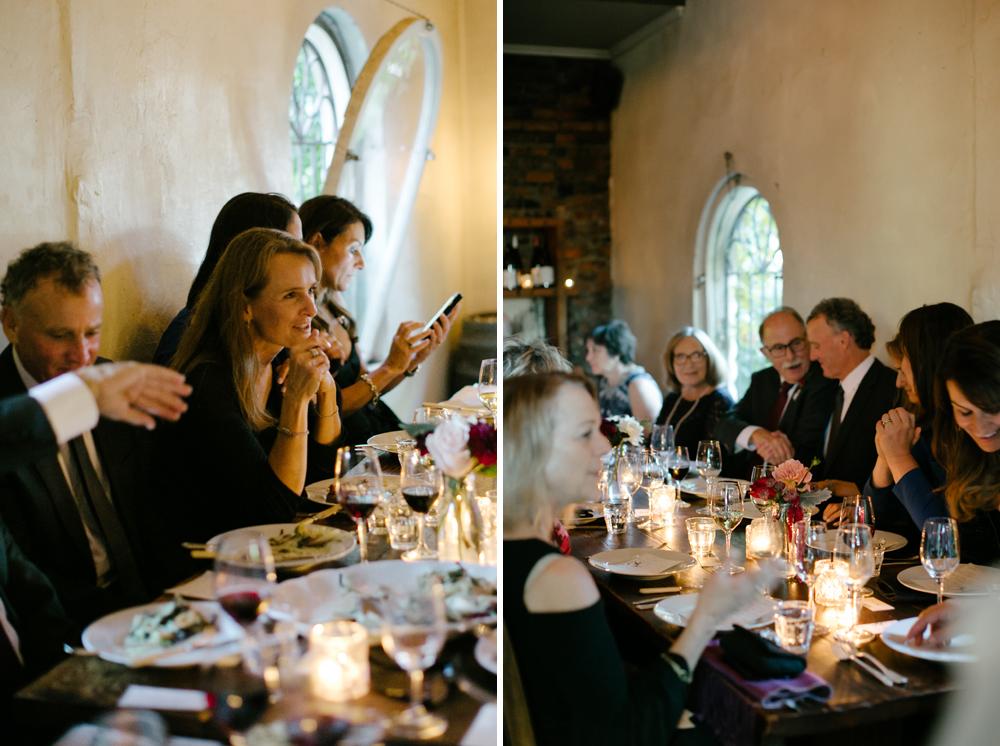 Mary Kalhor_Corson Building Wedding_JLW_37.jpg