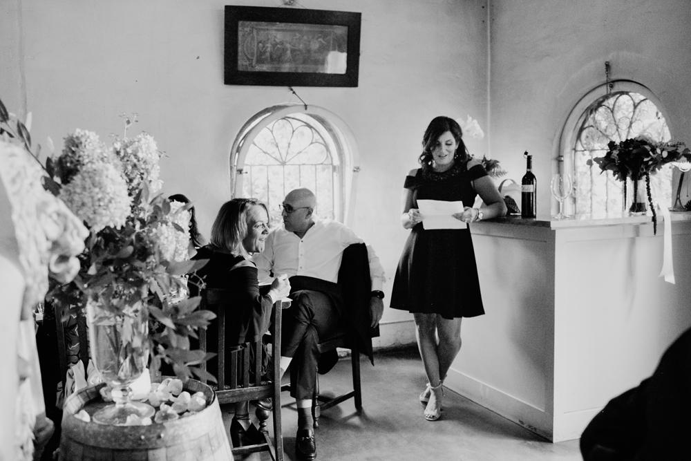 Mary Kalhor_Corson Building Wedding_JLW_39.jpg