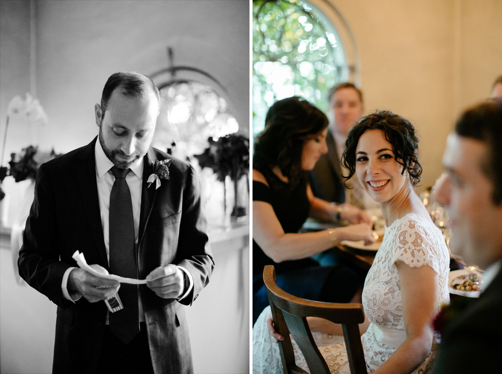 Mary Kalhor_Corson Building Wedding_JLW_40.jpg