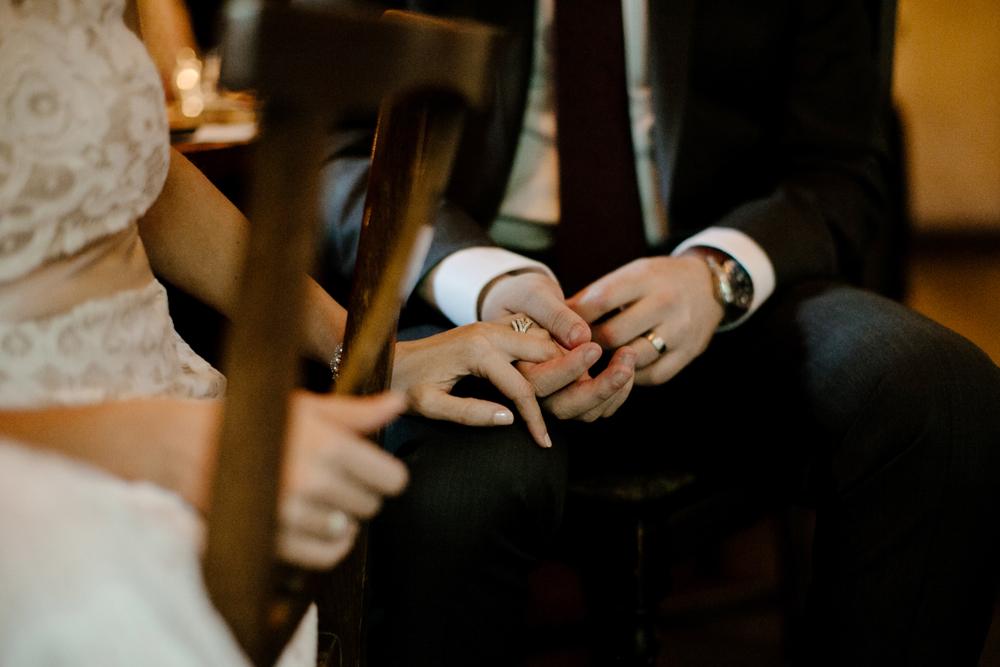 Mary Kalhor_Corson Building Wedding_JLW_41.jpg
