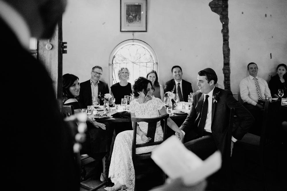 Mary Kalhor_Corson Building Wedding_JLW_42.jpg