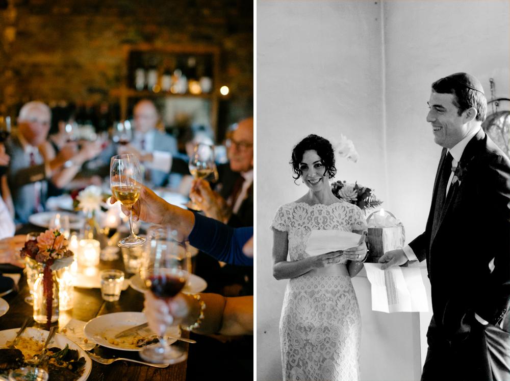 Mary Kalhor_Corson Building Wedding_JLW_43.jpg