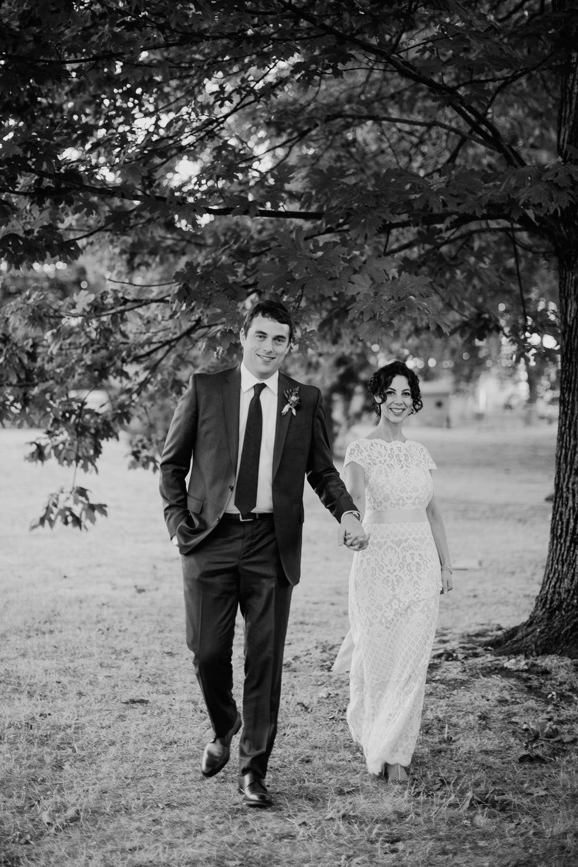 Mary Kalhor_Corson Building Wedding_JLW_44.jpg