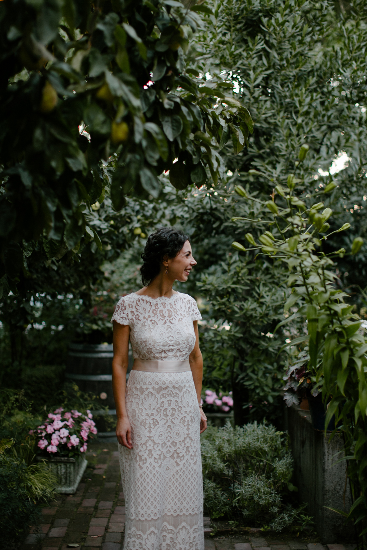 Mary Kalhor_Corson Building Wedding_JLW_47.jpg