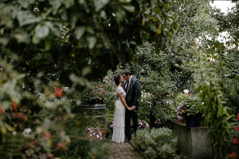 Mary Kalhor_Corson Building Wedding_JLW_48.jpg