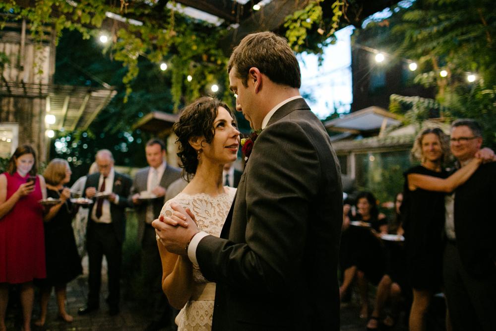 Mary Kalhor_Corson Building Wedding_JLW_50.jpg