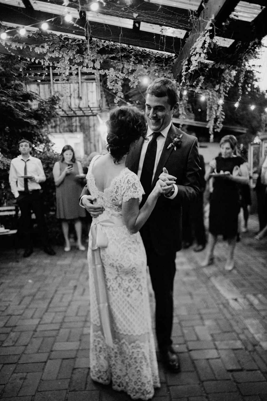 Mary Kalhor_Corson Building Wedding_JLW_49.jpg