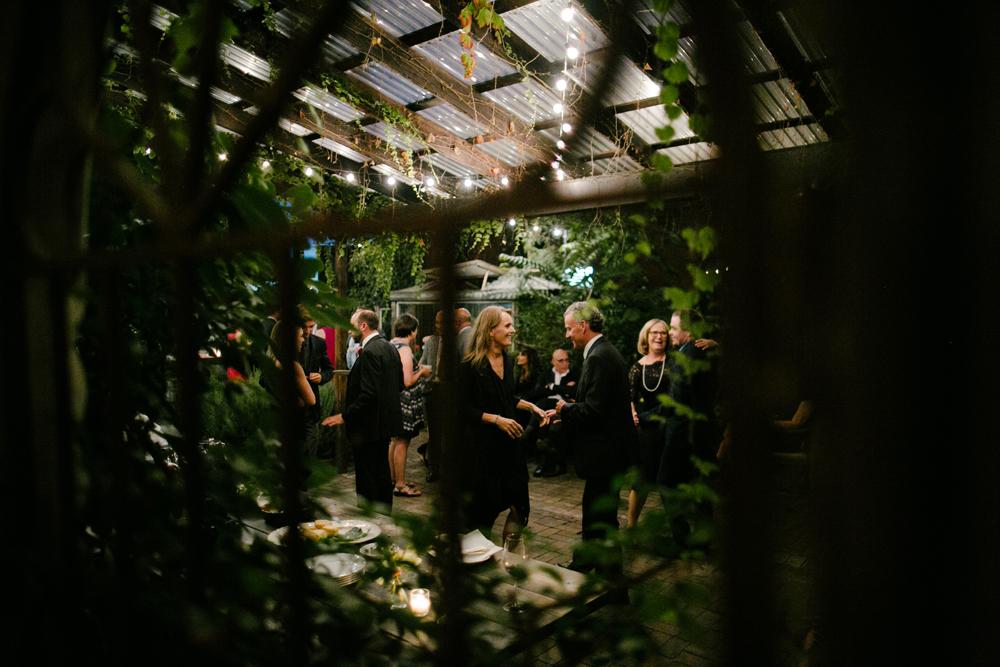 Mary Kalhor_Corson Building Wedding_JLW_53.jpg
