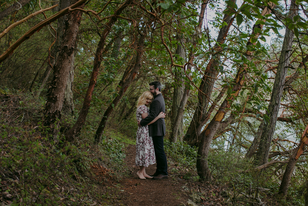 Deception Pass engagement session_Mary Kalhor_ATE02.jpg